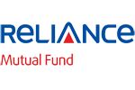 Reliance Mf Logo