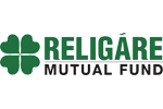 Religare MF