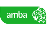 Amba Research