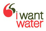 iwantwater